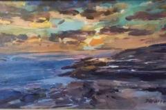 natures-glory-seascape